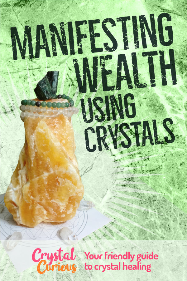 How Do Beliefs Limit Your Manifesting Wealth? (+ What to Do About It)